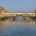 Флоренция: что посмотреть за 1 день