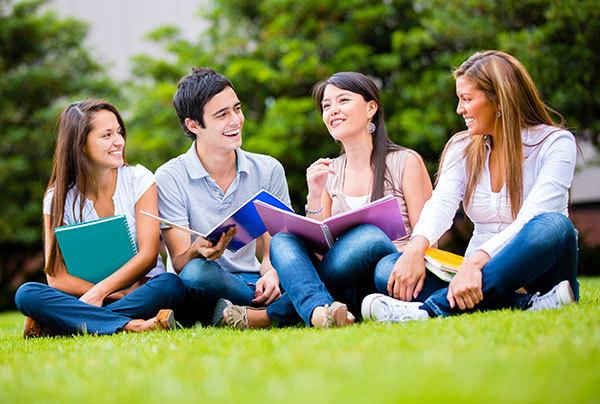 Как получить грант на обучение за рубежом