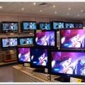 Критерии выбора современных телевизоров
