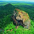 Что посмотреть на Шри-Ланке