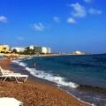 Какие пляжи на Кипре лучше