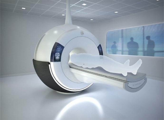 В чем преимущества МРТ