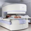 Как провести МРТ