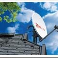 Почему спутниковое телевидение, а не IPTV?