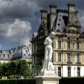 Что посмотреть в Нормандии