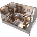Что такое планировка квартиры