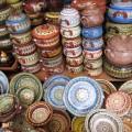 Что купить в Болгарии