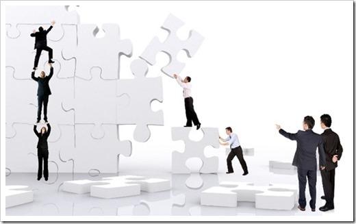 Сертификат оценка опыта и деловой репутации организации — единый документ