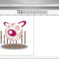 Инструкция по созданию логотипа