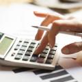 Что такое акцизный налог