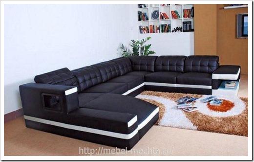 Фурнитура мягкой мебели