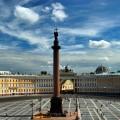 Как заказать экскурсию в Санкт Петербурге