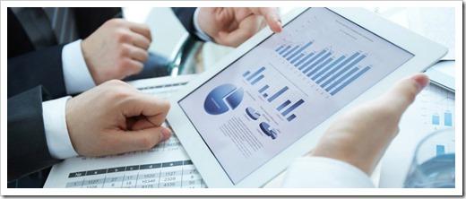 Сертификат - оценка опыта и деловой репутации организации