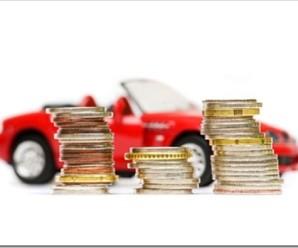 Положительные стороны автокредитования