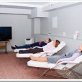 Показания и противопоказания к санаторному лечению