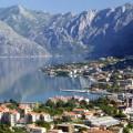 Отдых в Албании