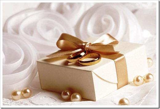Подарки в сладчину