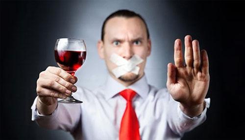 Лечение алкоголизма с чего начинать смоленская 8 цена и лечение от алкоголизма