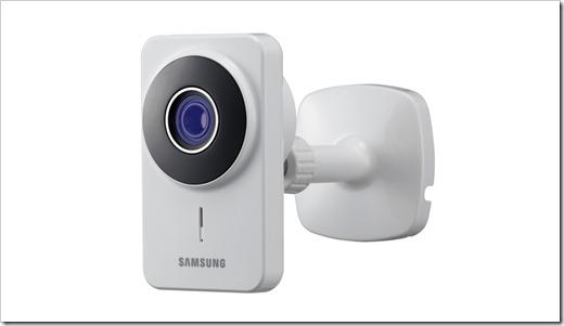 Принцип монтажа камеры
