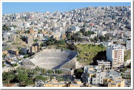 Белый город: останки Древних цивилизаций