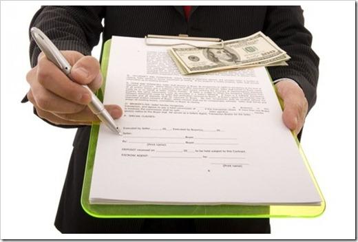 Невозможность предоставления брокерских услуг без лицензии