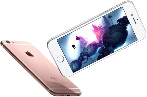 apple_iphone_6s_phones