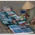 Драгоценности Вьетнама: жемчуга и сапфиры