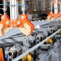 Что такое автоматизация производства