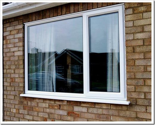 Рекомендации в отношении эксплуатации металлопластиковых окон