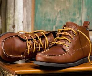 Где купить ортопедическую обувь