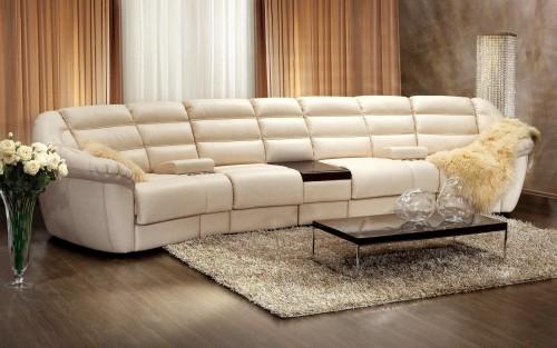 какой диван купить