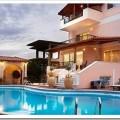 Почему Греция наиболее привлекательная с точки зрения покупки недвижимости?