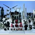 Насосное оборудование: клапаны