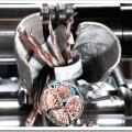 Сложности, возникающие при разделке кабеля