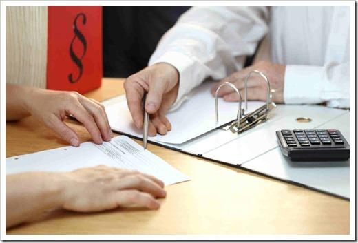 Оформление кредита без справок