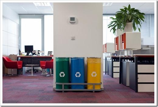 Какова цена уборки в офисе?