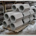 Классификация железобетонных конструкций