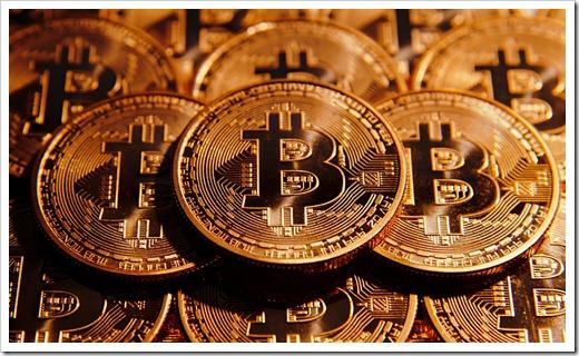 Рекомендации, которые позволят предугадать курс биткоина