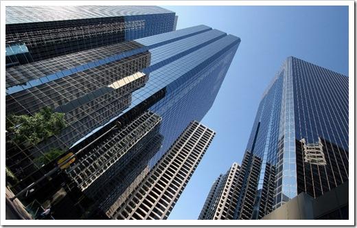 Многокомнатные квартиры: шик требует денег