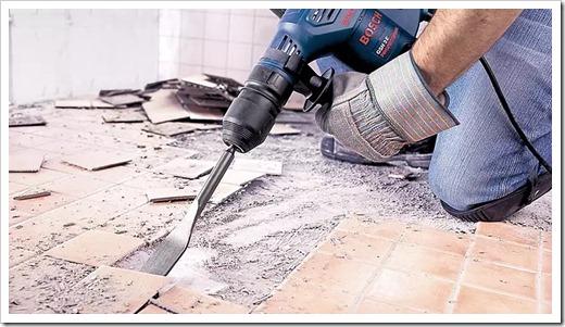 Стоит ли торопиться в выполнении ремонта?