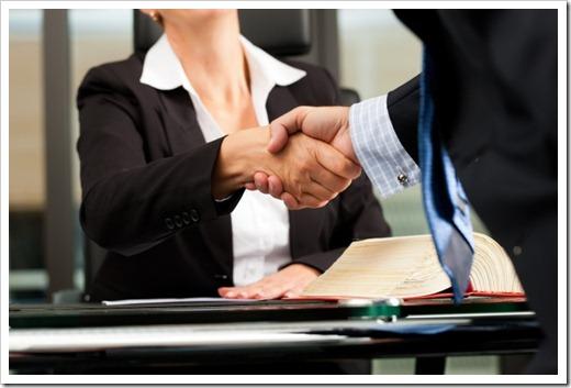 В чём заключается помощь адвоката по кредитам?