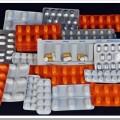 Социальные аптеки: медикаменты для некоторых слоёв населения