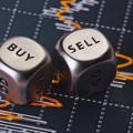 как заработать на фондовом рынке в