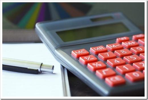 Преимущество привлечения аутсорса на бухгалтерию