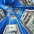 Как заработать на обмене электронных денег