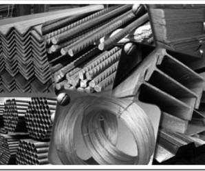 Методика производства металлопроката