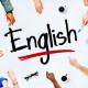 Как самостоятельно выучить английский язык с нуля