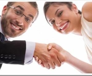 Какие детали могут быть отражены в брачном договоре?