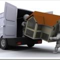 Газель - грузовик с душой легкового автомобиля