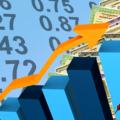 Как узнать стоимость акции